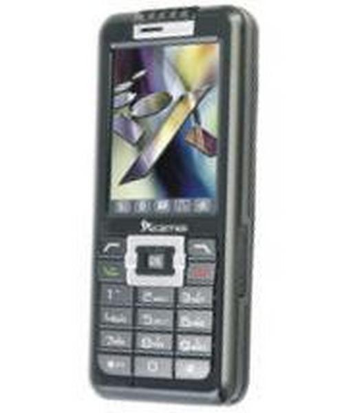 XElectron B898