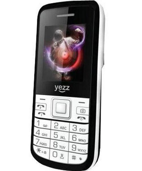 Yezz Chico 2C YZ202
