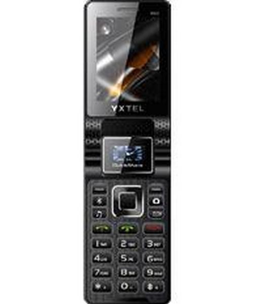 Lephone W800