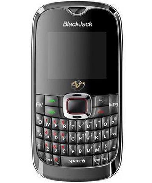 Zee Tech Black Jack