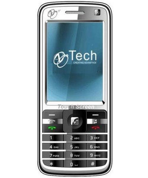 Zee Tech Zee 1 Plus