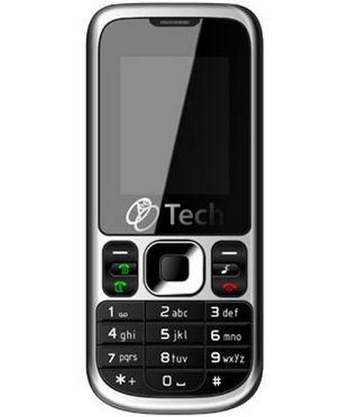 Zee Tech Zee 10