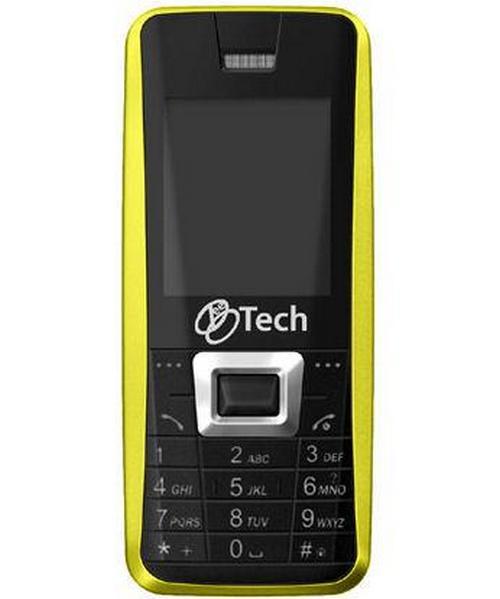Zee Tech Zee 7