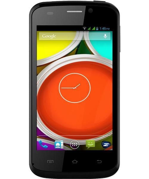 Zen Ultrafone 501