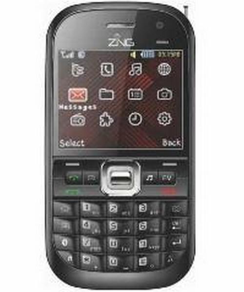 Zing X5000i