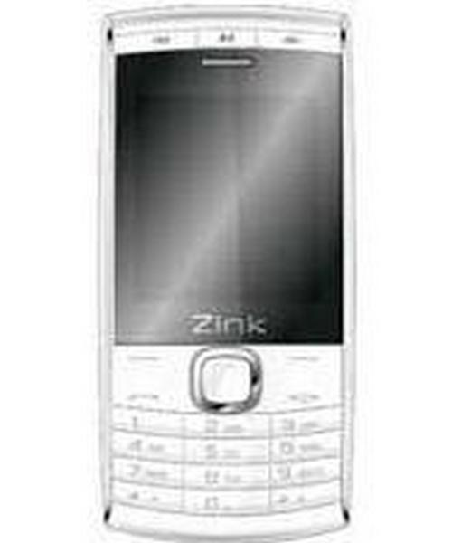 Zink K117