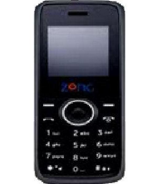 Zong G2201