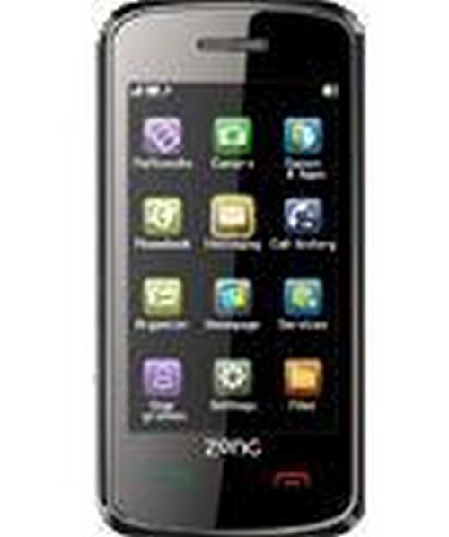 Zong N281