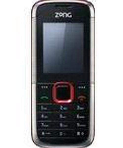 Zong R221