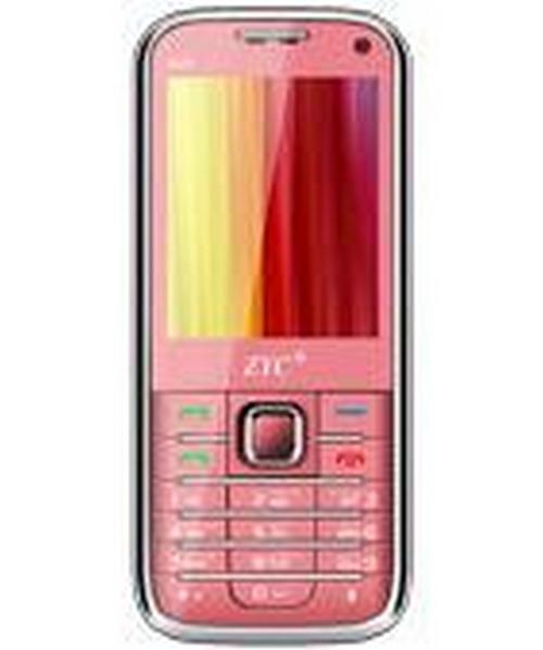 Lephone 6233
