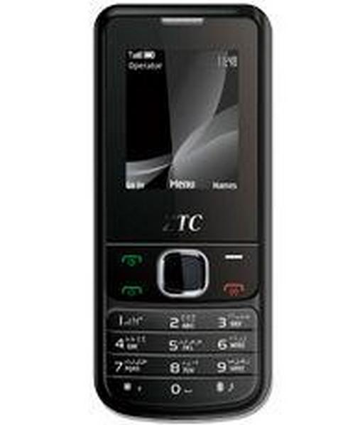 GRight 6700i