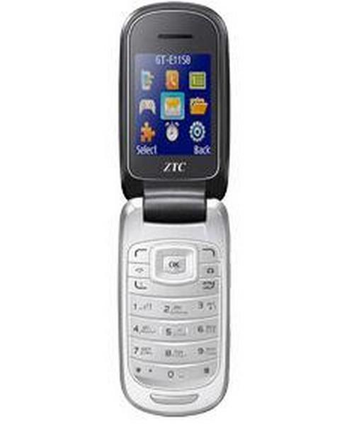 ZTC E333