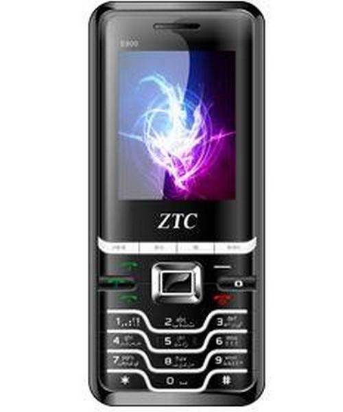 ZTC E800