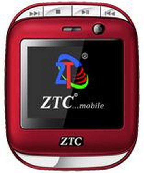 ztc qq mobile phone price in india specifications. Black Bedroom Furniture Sets. Home Design Ideas