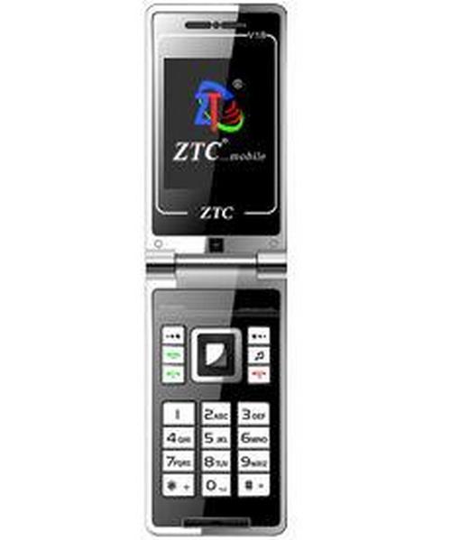 ZTC V18