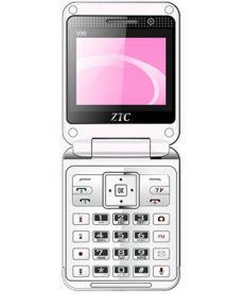 ZTC V99