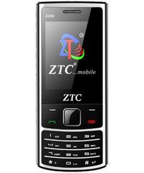 ZTC Z202