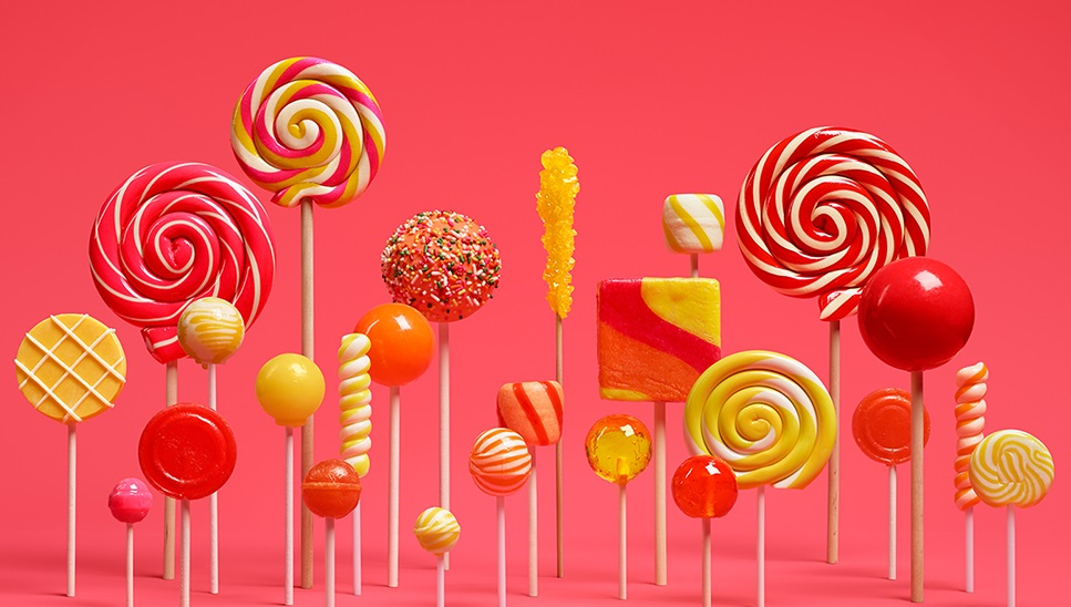 Android 5.0 Lollipop, Everything you should know about