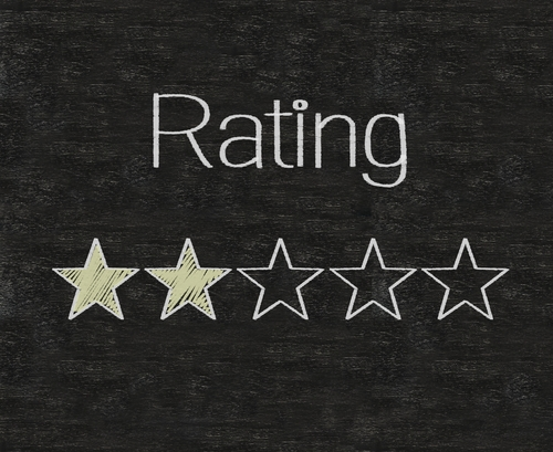 How Reviews could fuel in more sale to your online stores