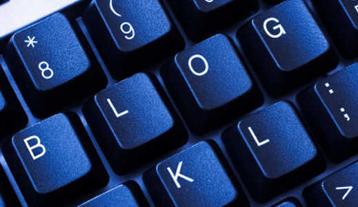 Advantages of Blogging in Business