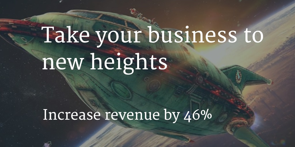 Take eCommerce business to new heights using Competitive Pricing Intelligence