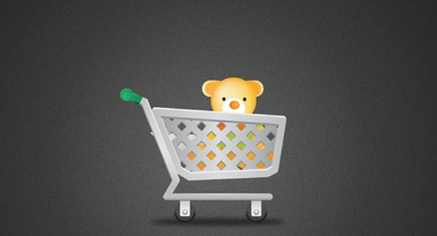 7 Best E-commerce Solutions for Small Businesses
