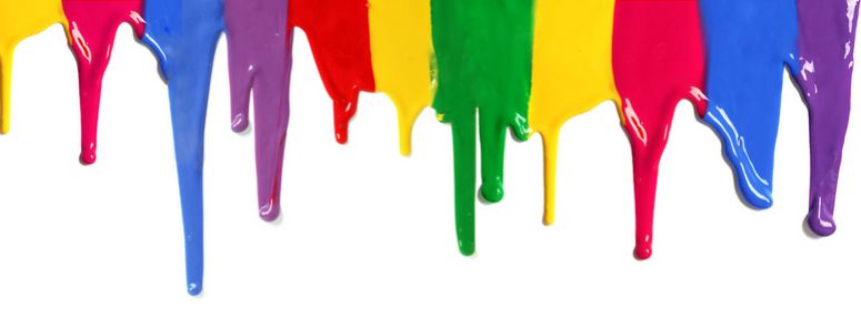 Understanding Color Psychology for a Successful eCommerce Business